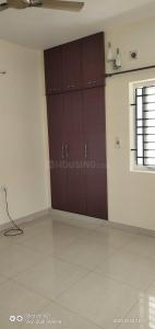 Gallery Cover Image of 1650 Sq.ft 3 BHK Apartment for rent in Adyar for 45000