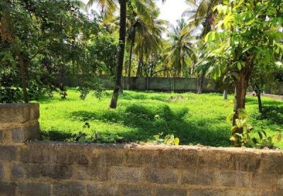 2400 Sq.ft Residential Plot for Sale in Kaikondrahalli, Bangalore
