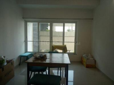 Gallery Cover Image of 780 Sq.ft 1 BHK Apartment for rent in Satyam Springs, Govandi for 42000
