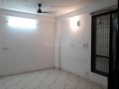 Gallery Cover Image of 900 Sq.ft 3 BHK Independent Floor for rent in Mayur Vihar Phase 1 for 19000