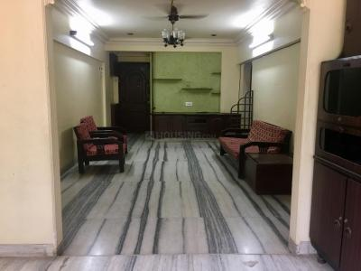 Gallery Cover Image of 1000 Sq.ft 2 BHK Apartment for rent in Ghatkopar East for 40000