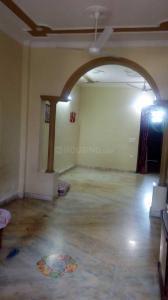 Gallery Cover Image of 1600 Sq.ft 2 BHK Independent Floor for rent in Sector 110 for 11000