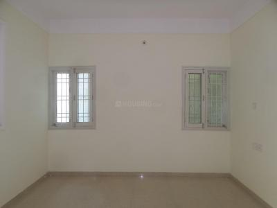 Gallery Cover Image of 2300 Sq.ft 5 BHK Independent House for buy in Hennur for 12500000