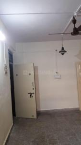 Gallery Cover Image of 650 Sq.ft 1 BHK Apartment for rent in Mulund West for 30000