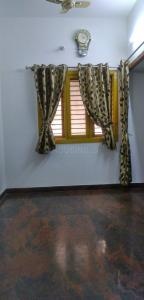 Gallery Cover Image of 1100 Sq.ft 2 BHK Independent Floor for rent in HSR Layout for 30000