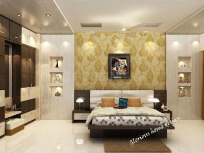 Gallery Cover Image of 1104 Sq.ft 2 BHK Apartment for buy in Kukreja Estate, Chembur for 17900000