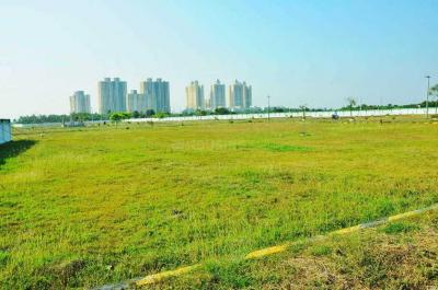 Gallery Cover Image of  Sq.ft Residential Plot for buy in Hirco PALACE GARDENS for 1169100