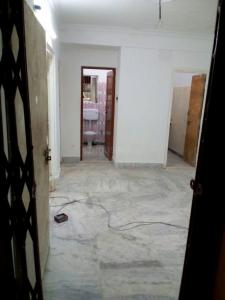 Gallery Cover Image of 815 Sq.ft 2 BHK Apartment for rent in Realtech Rajarhat Junction, Rajarhat for 6800