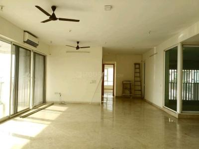 Gallery Cover Image of 1305 Sq.ft 2 BHK Apartment for rent in Kharghar for 2000000