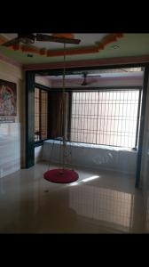Gallery Cover Image of 560 Sq.ft 2 BHK Apartment for buy in Happy Palace, Vasai West for 4800000