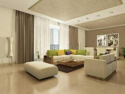 Gallery Cover Image of 1035 Sq.ft 2 BHK Apartment for rent in Ghatkopar West for 43000
