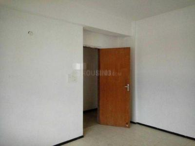 Gallery Cover Image of 1185 Sq.ft 2 BHK Apartment for rent in Raja Bazar for 35000