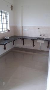Gallery Cover Image of 1444 Sq.ft 3 BHK Apartment for rent in Electronic City for 18000