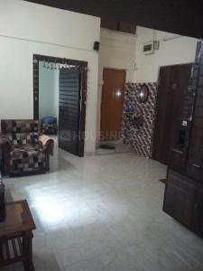 Gallery Cover Image of 600 Sq.ft 2 BHK Apartment for buy in Bhowanipore for 3800000