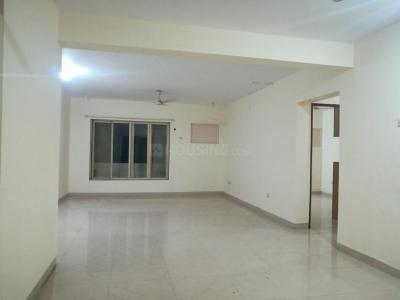 Gallery Cover Image of 2080 Sq.ft 3 BHK Apartment for buy in Seawoods for 25000000