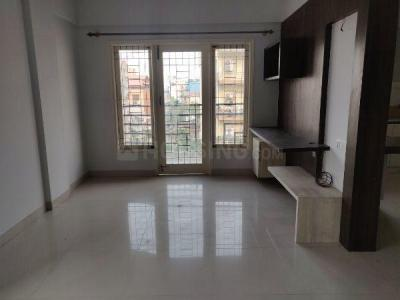 Gallery Cover Image of 750 Sq.ft 1 BHK Apartment for rent in Ejipura for 25000