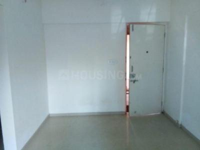 Gallery Cover Image of 390 Sq.ft 1 RK Apartment for buy in Dudhwala Ayan Residency Phase 1, Nalasopara West for 1404000