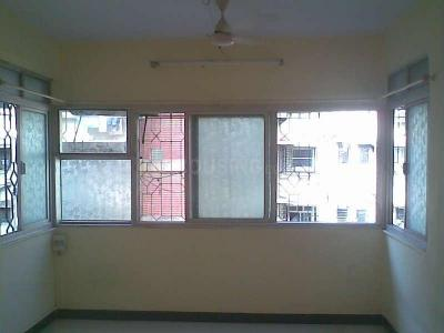 Gallery Cover Image of 650 Sq.ft 1 BHK Apartment for rent in Andheri West for 32500