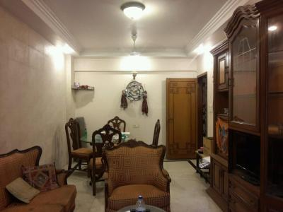 Gallery Cover Image of 950 Sq.ft 2 BHK Apartment for rent in Andheri West for 60000