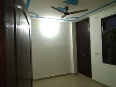 Gallery Cover Image of 800 Sq.ft 2 BHK Independent House for rent in Mahipalpur for 10000