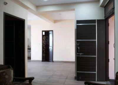 Gallery Cover Image of 600 Sq.ft 1 BHK Apartment for rent in Munirka for 14000