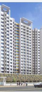 Gallery Cover Image of 1050 Sq.ft 2 BHK Apartment for buy in Kukreja Chembur Heights II, Chembur for 18630000