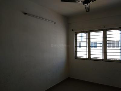 Gallery Cover Image of 1065 Sq.ft 3 BHK Apartment for rent in Pudupakkam for 9500