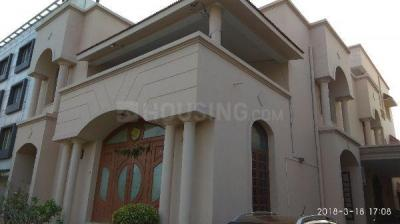 Gallery Cover Image of 11000 Sq.ft 6 BHK Independent House for buy in Banjara Hills for 200000000