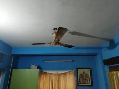 Gallery Cover Image of 950 Sq.ft 2 BHK Independent Floor for rent in Beliaghata for 14000