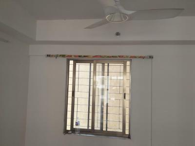 Gallery Cover Image of 1400 Sq.ft 3 BHK Apartment for rent in Tata Housing Amantra, Bhiwandi for 18000