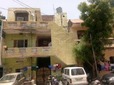 Gallery Cover Image of 612 Sq.ft 5 BHK Independent House for buy in New Industrial Township for 7500000