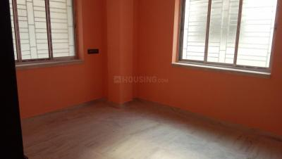 Gallery Cover Image of 600 Sq.ft 1 BHK Independent House for rent in Keshtopur for 5700