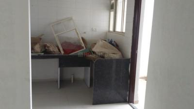 Gallery Cover Image of 900 Sq.ft 2 BHK Apartment for rent in Handewadi for 10000