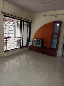Gallery Cover Image of 300 Sq.ft 1 RK Apartment for rent in Thane West for 14000