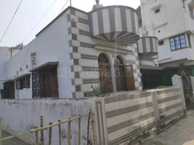 Gallery Cover Image of 2950 Sq.ft 3 BHK Independent House for buy in Rajarhat for 6700000
