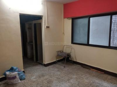 Gallery Cover Image of 720 Sq.ft 1 BHK Apartment for rent in RNA Broadway Avenue, Mira Road East for 14000