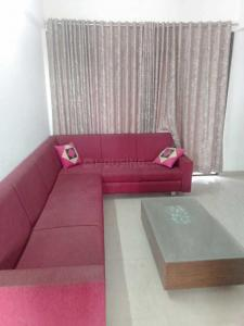 Gallery Cover Image of 1176 Sq.ft 2 BHK Apartment for buy in Jagatpur for 6000000