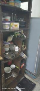 Kitchen Image of PG 7145160 Lake Town in Lake Town