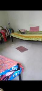Bedroom Image of PG 7023235 Karve Nagar in Karve Nagar