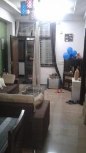 Gallery Cover Image of 1750 Sq.ft 10 BHK Independent House for buy in Vasundhara for 22500000