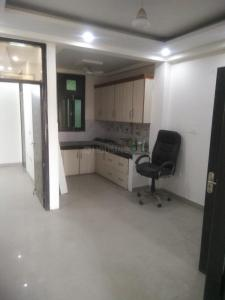 Gallery Cover Image of 650 Sq.ft 2 BHK Independent Floor for buy in Sector 8 Dwarka for 4500000
