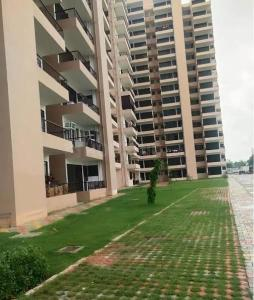 Gallery Cover Image of 690 Sq.ft 2 BHK Apartment for rent in MVN Athens Sohna, sector 5, Sohna for 12000