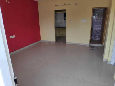 Gallery Cover Image of 1500 Sq.ft 2 BHK Independent House for rent in Whitefield for 11500