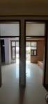 Gallery Cover Image of 1100 Sq.ft 2 BHK Apartment for rent in Parsvnath Majestic Floors, Vaibhav Khand for 15000