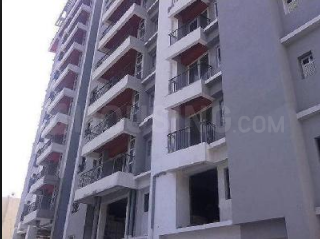 Gallery Cover Image of 1407 Sq.ft 2 BHK Apartment for buy in Kattigenahalli for 7200000