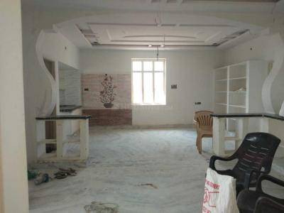 Gallery Cover Image of 1000 Sq.ft 2 BHK Independent House for buy in Kuntloor for 3600000