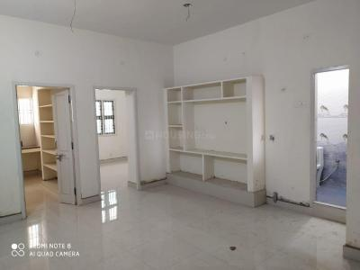 Gallery Cover Image of 700 Sq.ft 2 BHK Independent House for rent in Madhavaram for 10000