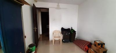 Hall Image of PG 6296540 Andheri East in Andheri East