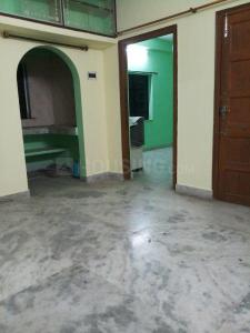 Gallery Cover Image of 1130 Sq.ft 3 BHK Independent Floor for rent in Tollygunge for 11000