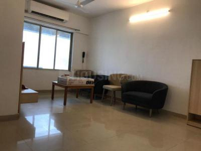 Gallery Cover Image of 1000 Sq.ft 2 BHK Apartment for buy in Om Shiv Darshan Apartment, Belapur CBD for 14900000